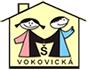 MŠ Vokovická